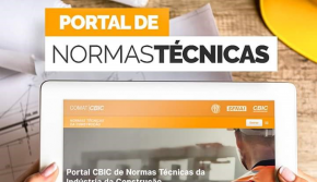 CBIC DIVULGA ALTERAÇÕES DAS NORMAS TÉCNICAS ABNT DE JUNHO/JULHO