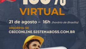 DNCS 2021 SERÁ REALIZADO VIRTUALMENTE
