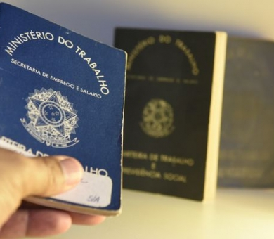 Presidente Bolsonaro prorroga prazo do Programa BEm
