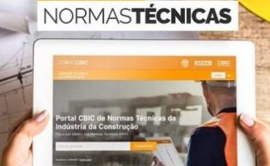 PUBLICADA A NORMA ABNT NBR 16747 DE INSPEÇÃO PREDIAL