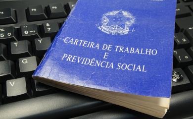 SENADO VOTARÁ MEDIDA SOBRE FLEXIBILIZAÇÃO DE NORMAS TRABALHISTAS