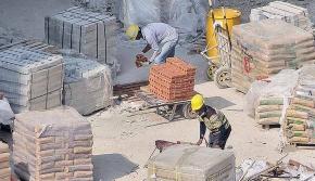 CBIC apresenta ao governo evidências de abuso no aumento dos preços de materiais de construção
